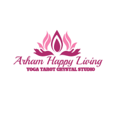 Arham Yoga, Tarot reading, reiki healing