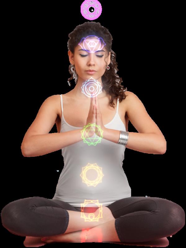 kisspng-energy-medicine-angel-mind-affirmations-chakra-yoga-5aeb1157eda4b6.8388340915253548399734
