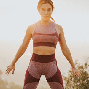 yoga-img-20.jpg