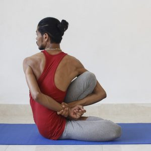 yoga-img-42.jpg