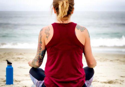 yoga-img-7.jpg