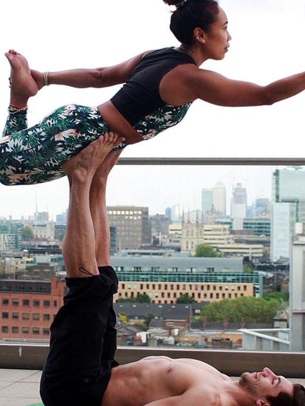 yoga-img-74.jpg